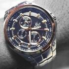 Часы от Casio: проверено временем