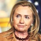 Хиллари Клинтон завела аккаунт в Twitter