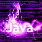 Oracle собирается сделать Java более защищенной