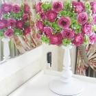 Искусственные цветы оптом