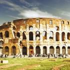 Вечно прекрасный Рим