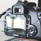 Приспособление для стабилизации фотокамеры сделанное своими руками