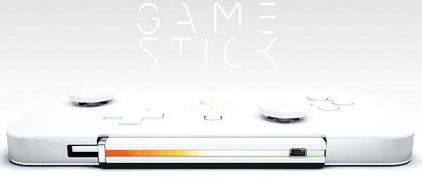 Мы не увидим консоль Gamestick нового поколения, по крайней мере, этим летом?