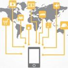 Получен патент на технологию самоуничтожающихся электронных писем