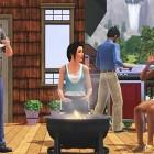"""Как в игре """"The Sims 3"""" родить двум симкам"""