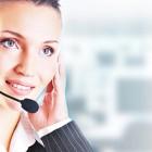 Преодолеваем незаинтересованность клиента при звонках