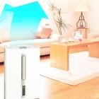 Выбор осушителя воздуха для помещения