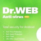 Советы по выбору антивируса для планшета