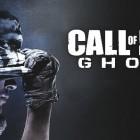 Этапы создания Call of Duty: Ghosts