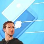 Facebook решил создать собственную платежную систему