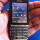 Nokia Asha 300: популярность не спадает