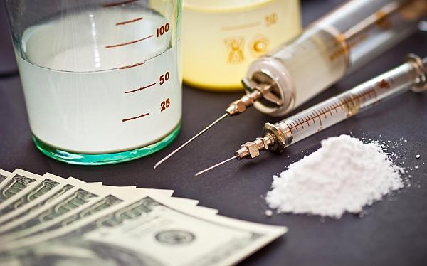 Актуальный вопрос 2013 года: возможно ли лечение от наркомании?