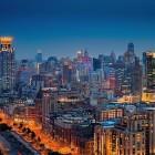 Товары из Китая: теперь их можно получить еще проще