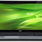Acer Aspire E1-531-B9604G50Mnks: хороший ноутбук для дома