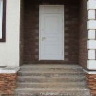Что может дать хорошую безопасность для вашей семьи и вашего имущества?