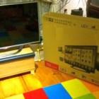 Большую популярность завоевали телевизоры LCD