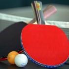 Выбрать стол для настольного тенниса