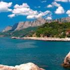 Приятный отдых на Береговом доступен всем