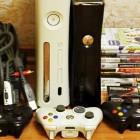 Xbox 360: игровая приставка для всех
