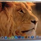 Как проверить экран на наличие битых пикселей?