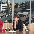 Работа в Оренбурге: как трудоустроиться?