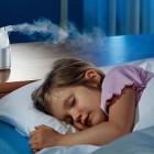 Купить увлажнитель воздуха на 5ok.com