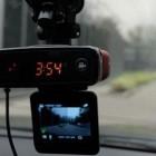 Польза видеорегистратора очевидна
