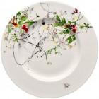 Элитные тарелки в Киеве