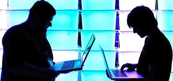 Если опасаетесь слежки в Сети, то используйте Mozilla Lightbeam