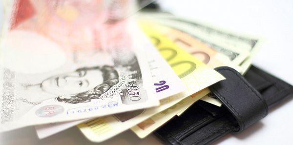 Три причины для долгов или почему нужно не бояться кредитов