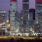 Туры в Пекин, Китай: вот куда бы я хотел поехать