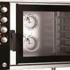Выбор теплового оборудования для ресторана, который у мня когда-то будет