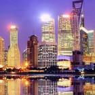 Доставка товаров из Китая: мое любимое занятие