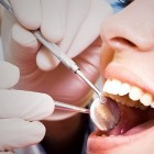 Стоматология на Борщаговке: вот где нужно лечить зубки