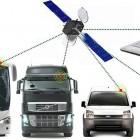 Мониторинг транспорта: основные принципы работы