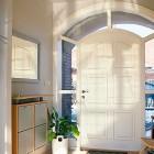 Выбор входной двери: некоторые способы