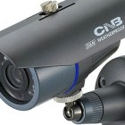 Система видеонаблюдения: вот что нужно для безопасности!