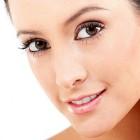 Лазерное омоложение кожи вашего лица: а почему бы и нет