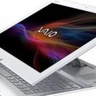 Продажи сенсорных ноутбуков провалились?