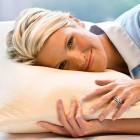 Ортопедические подушки можно купить в Киеве