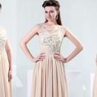 Салон Glam Novias: лучшие вечерние платья для вас