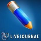 Российский LiveJournal вдвое сократит объем рекламы на страницах пользователей