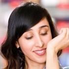 Наливная парфюмерия: отличный подарок девушке