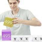 Чтобы решить проблему, следует купить номер 495