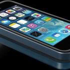 Цена на замену тачскрина iPhone 5