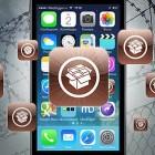 Джейлбрейк iPhone и iPad: почему нет?