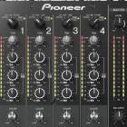 Микшер Pioneer DJM-900 nexus и другое оборудование для дискотек