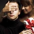 Выбор подарков на мужские праздники