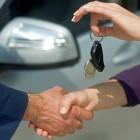Лизинговое соглашение: выгодно для компании-клиента