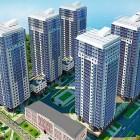 Особенности элитной недвижимости